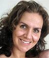 Samantha Diegoli